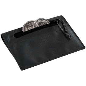 Mammut Smart Wallet Ultralight black